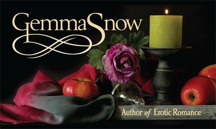 Gemma-card-1-FRONT