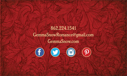 GemmaSnow-Card-1-BACK