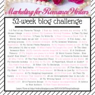 badge-blog-challenge-updated