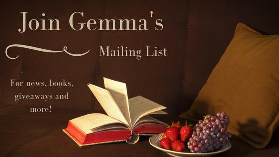 join-gemmas-mailing-list-2