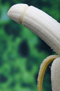 banana-1238714_1920