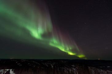 aurora-731456_1920