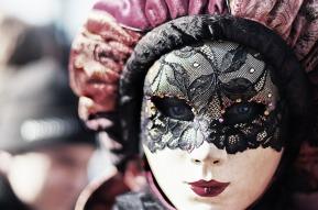 carnival-411494_1920