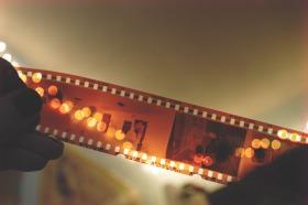film-2205325_1920