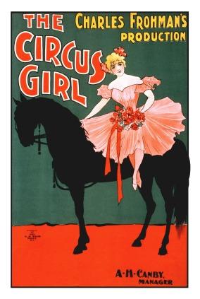 the-circus-girl-269578_1920