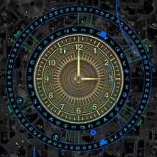 time-1952518_1920