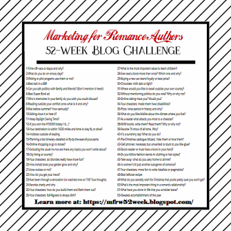 2020 badge blog challenge 640x640-open sans7-rev-dk