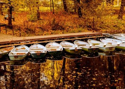 boat-2565426_1920