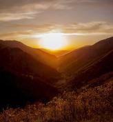 sunset-1391057_1920