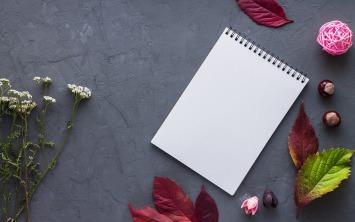 notebook-2984108_1920