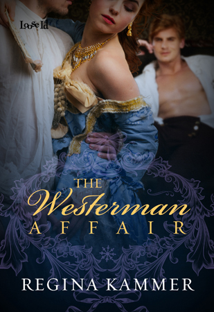 RK_TheWestermanAffair309x450