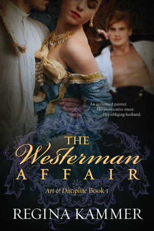 RK_AAD1_TheWestermanAffair_ebookcover.indd