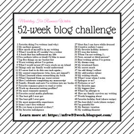 2018 badge blog challenge-rev 640x640