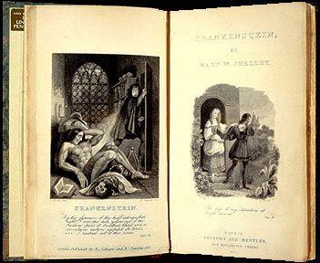 151e6bc0e46e901de325c0038884346a--classic-books-romance-books