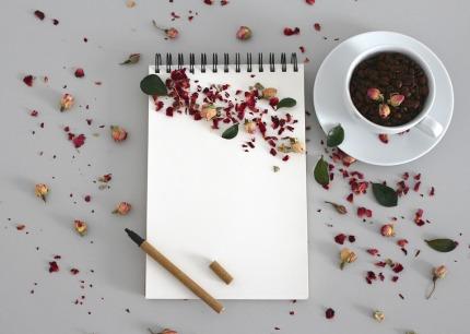 notebook-3297317_960_720