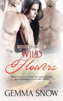 wildflowers_9781786864192_800 (2)