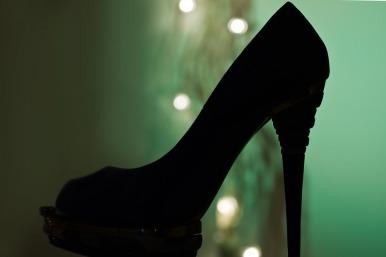 shoe-447866_960_720