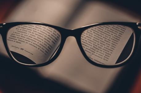 glasses-1246611_960_720