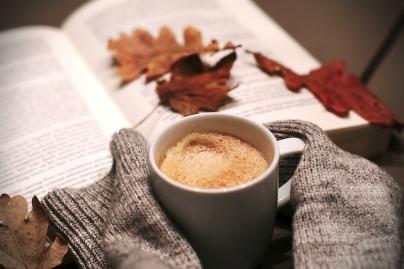 coffee-3025022_960_720