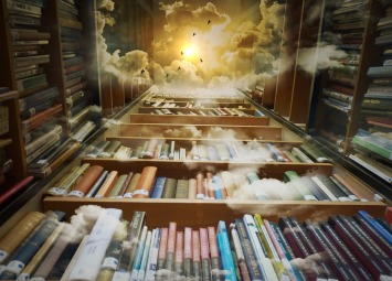 library-425730_960_720