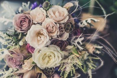 bouquet-691862_960_720