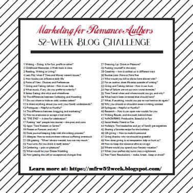 2019 badge blog challenge 640x640 Amerigo BT