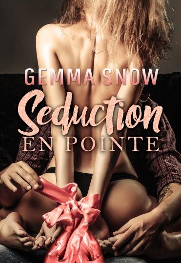 SeductionEnPointe_GemmaSnow-TS-RGB