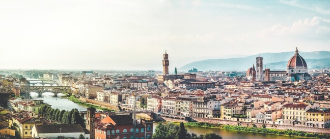florence-1655830_960_720