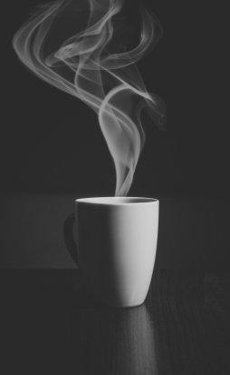 coffee-839233_1920 (1)
